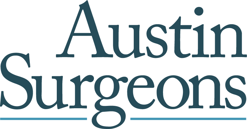 Welcome to the Austin Surgeons Negotiator